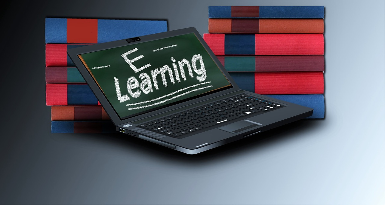 Le blended learning, en présentiel et e-learning